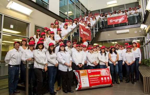 2017-rockwool-80th-anniversary-group