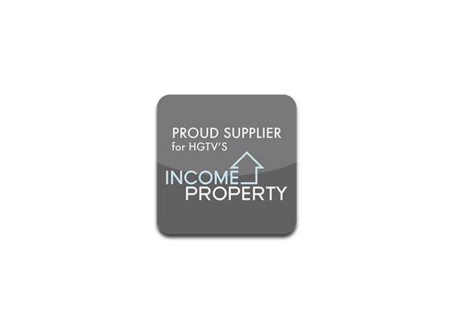 asseenon-incomeproperty