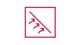Advantages Rockzero, slider, Rockzero Bouwsystemen, luchtdicht,