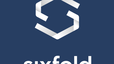 Logistic, sixfold, logo, rockcommerce, germany