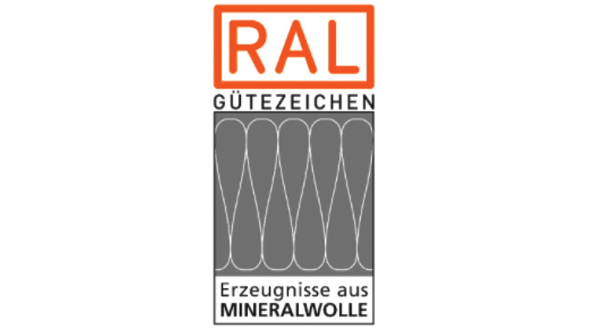 20181120 RW-LAT ILLU_SP 12
