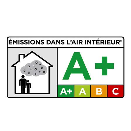 Etiquetage sanitaire et environnemental