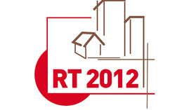 RT 2012 - Thermal regulation