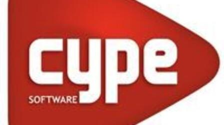 Price database - Bases de precio, Cype
