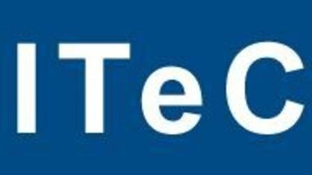 Price database - Bases de precio, ITEC