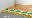 akufloor, floor
