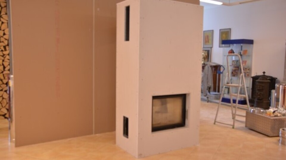 how to , fireplace , fig 13