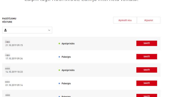 eshop, home page, page, web, website, e-shop, shop, interface.