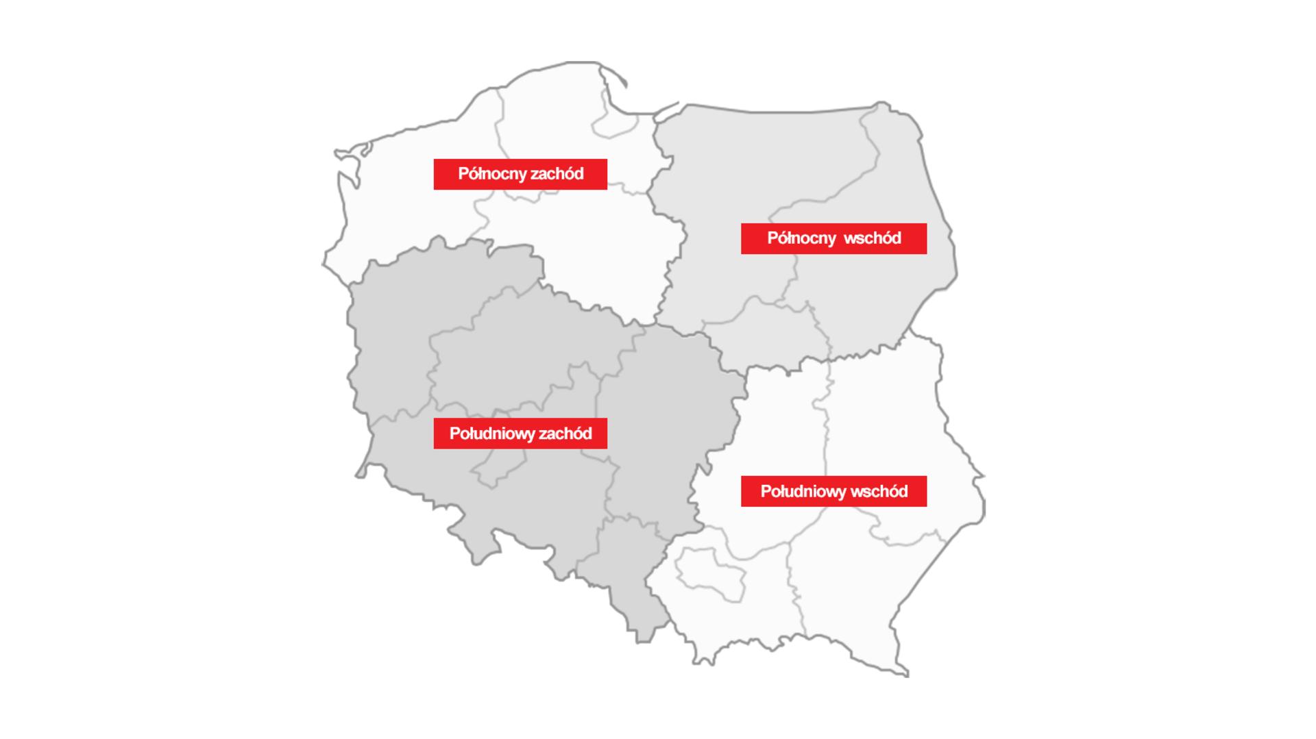 maps, distribution