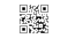 qr code, scan, einsparradgeber,