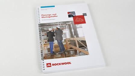 ISH fair 2019, HVAC insulation, pipe insulation, planning and installation helper, planungs- und montagehelfer, frankfurt, germany, presse, press