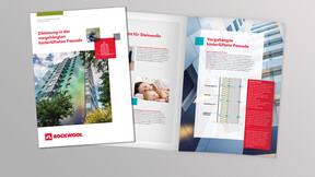 thumbnail, broschure facade austria, broschüre vhf dämmung österreich, austria, teaser, downloads