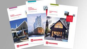 price lists 2020 at, price list front page austria, preislisten österreich, downloads, austria