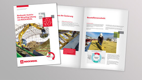 thumbnail, broschure rockcycle austria, austria, teaser, downloads