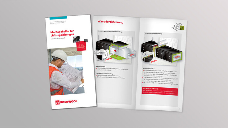 thumbnail, montagehelfer lüftungsleitungen, austria, teaser, downloads, broschüre ausgabe österreich