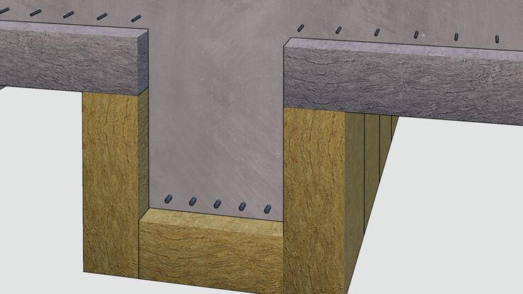 steps, decrock, illustration, gbi, decrock laying steps, bearer adhesion, austria