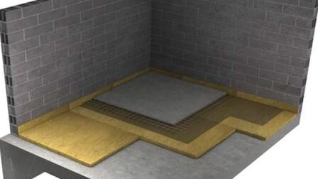 floor, sol, plancher