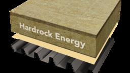 Hardrock Energy