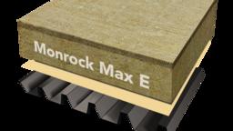 Monrock Max E