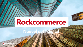 RockCommerce
