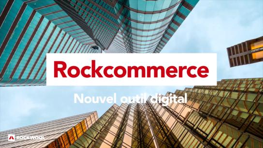 RockCommerce