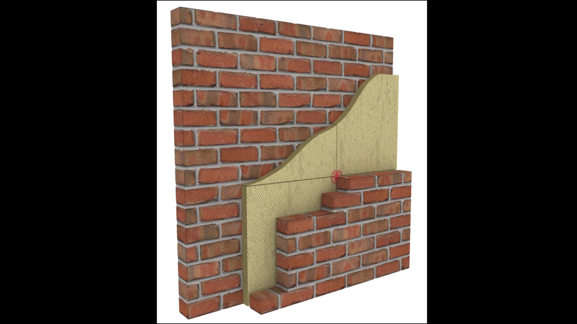 Application, BIM, Wall