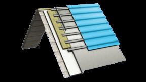 Application, BIM, Roof