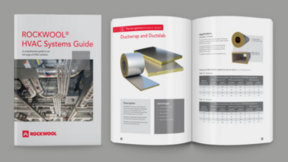 HVAC Book, Campaign Landing Page