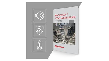 HVAC Book Landing Page