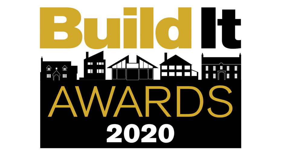 Build It Awards