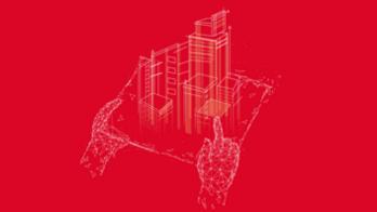 RW-UK USE ONLY - Architect Hub Promo Image