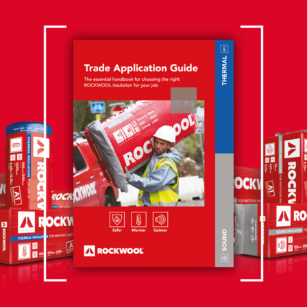 Trade Application Guide