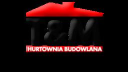 logo, distributors