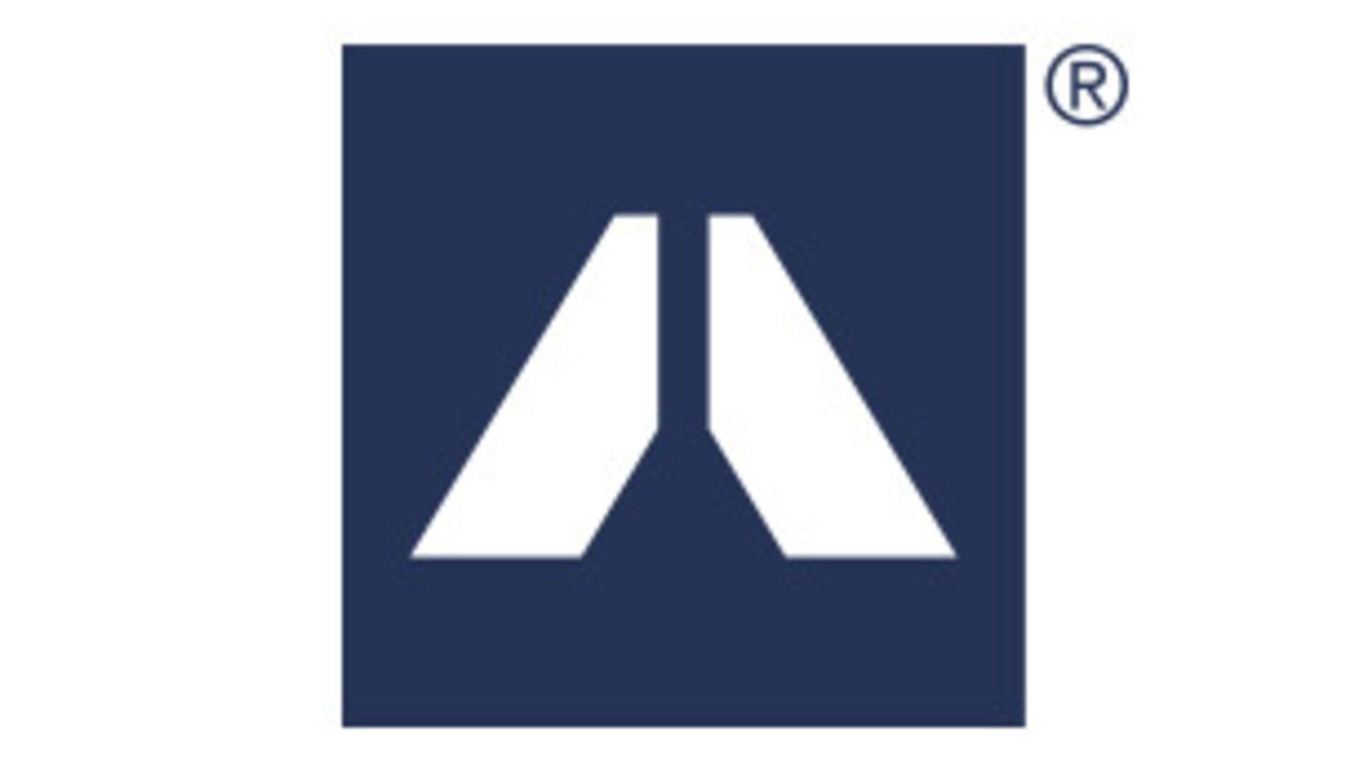 RGB Rockpanel® symbol