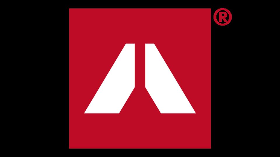 Pantone ROCKWOOL® symbol