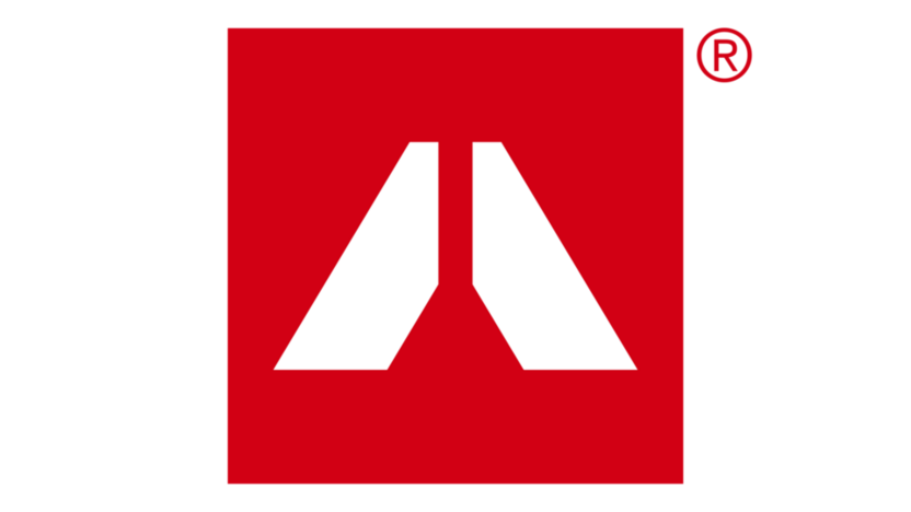 RGB ROCKWOOL® symbol