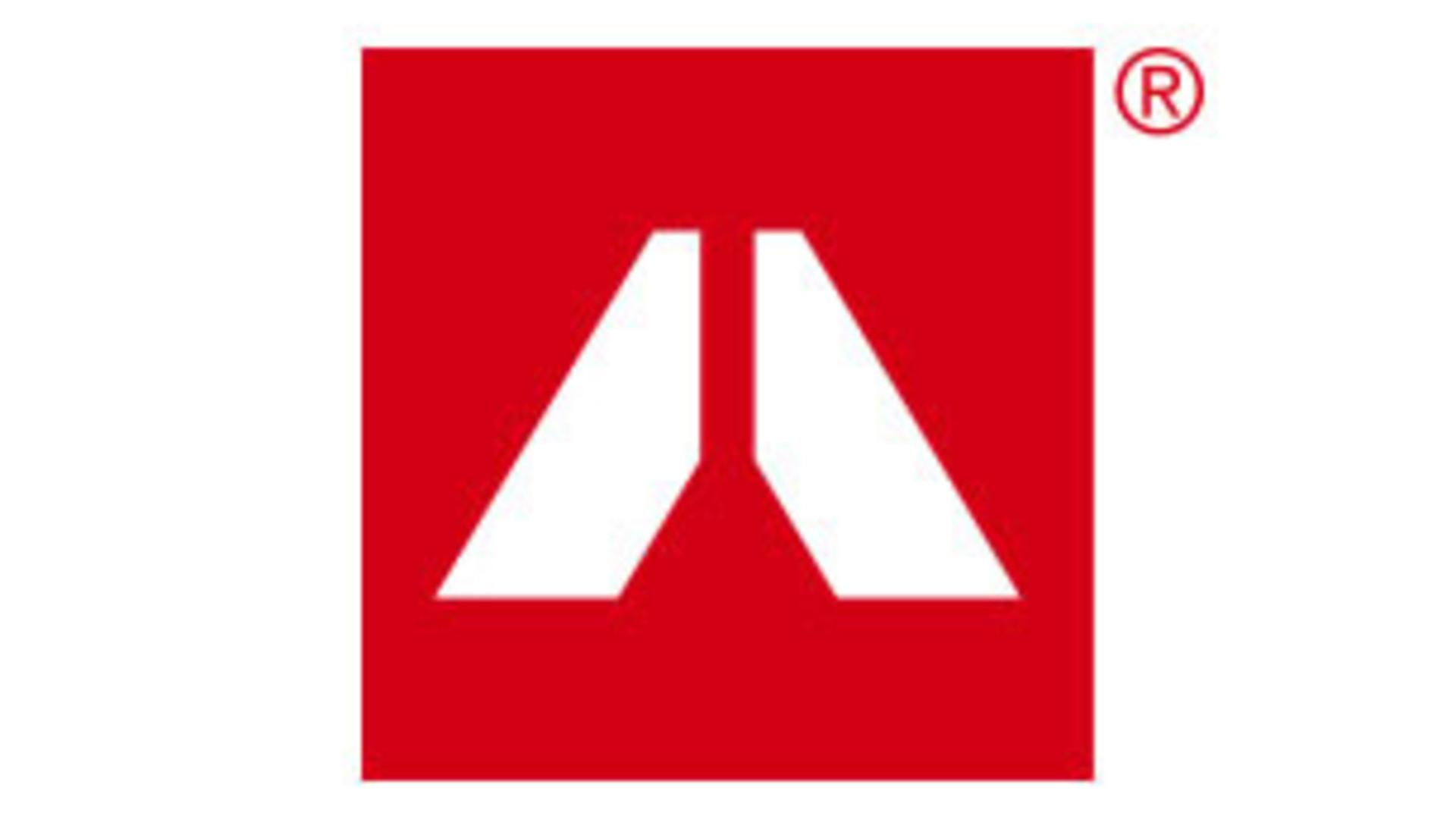 WEB RGB ROCKWOOL® symbol