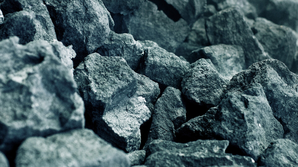 Diabas, stone