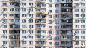 High-rise, MUH, regeneration