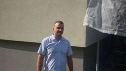 profile, contractor,