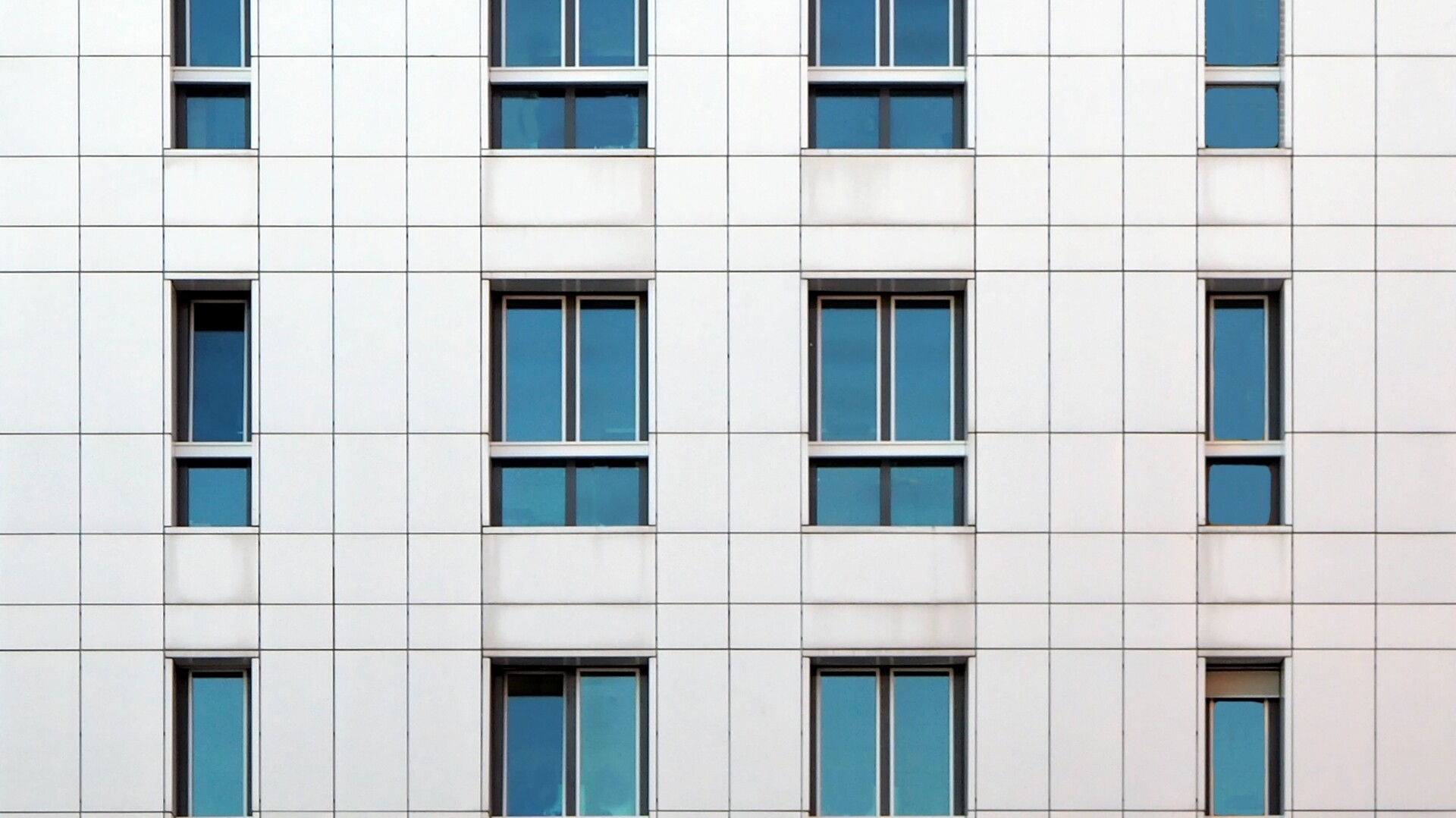 ventilated facades, product header