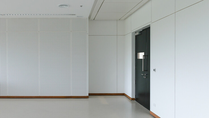 sound proofing, knowledge hub,