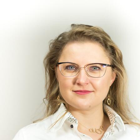 Monika Hyjek, PA, public affairs, webinar, spoke person, speaker