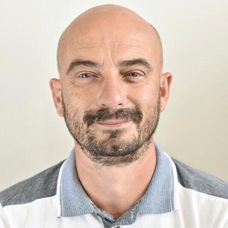 Daniel Drozdowicz, PM, product manager  RW CEE