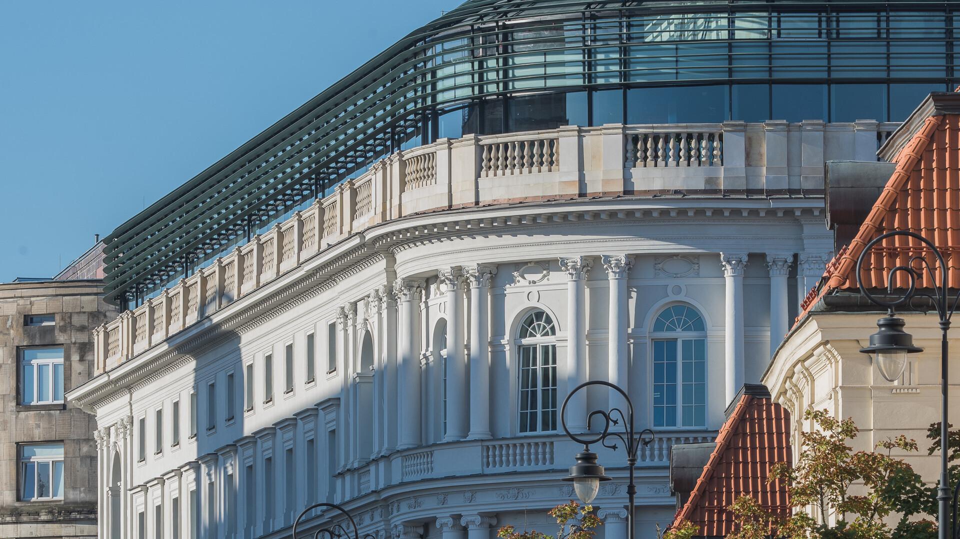 case study, hotel, leisure, europejski