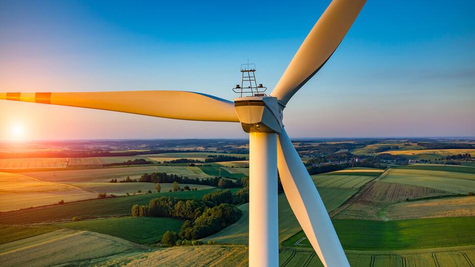 outdoor, environment, milieu, duurzaam, windmolen