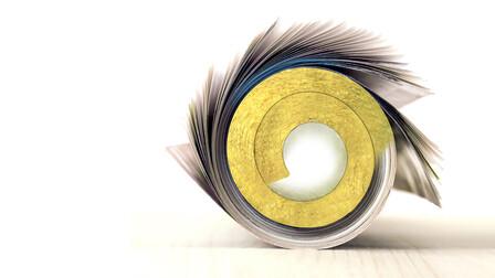 steenwol, brochure, vuistregels