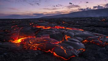 lava, basalt, vulkaan, steen, stone, brandveiligheid