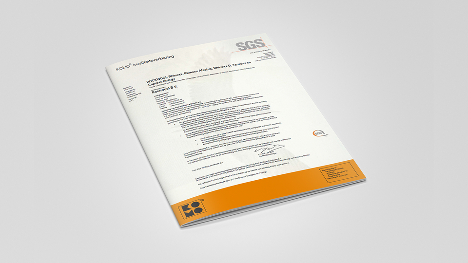 documenten, certificaten, mockup, nl