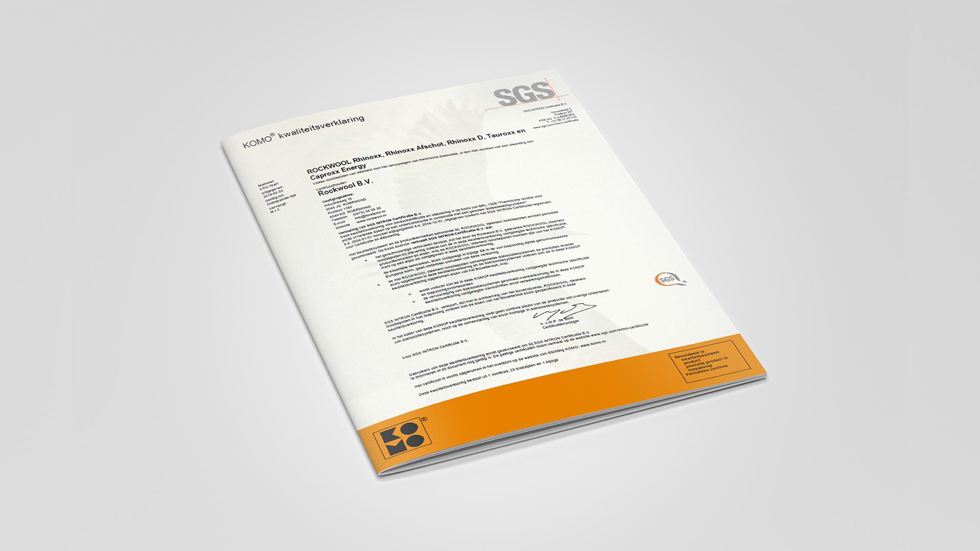 documenten, certificaten, mockup, nl